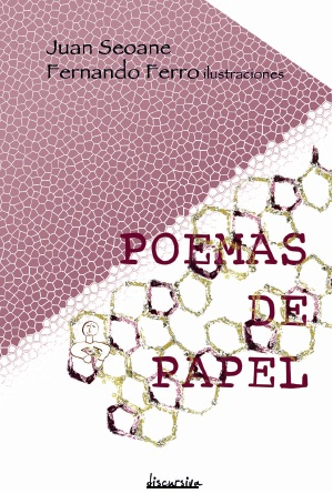 poemas de papel